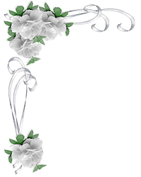 A wedding ceremony that is Wedding Border Png